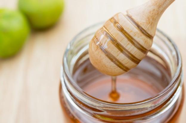純蜂蜜 (1)